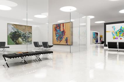 Bildergalerie IV